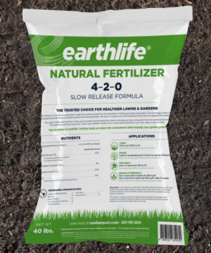 Fertilizer bags casella for Compost soil bags