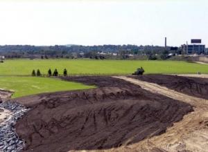 Somerset Composts
